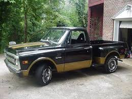 Chevrolet C/k 10 In Alabama For Sale ▷ Used Cars On Buysellsearch