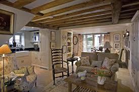 modern cottage interior design ideas. stunning cottage design ideas interior photos - amazing house . modern a