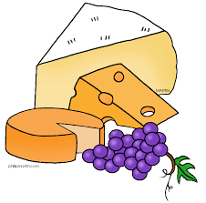 french cheese clipart. Beautiful Cheese To French Cheese Clipart WorldArtsMe