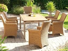 broyhill outdoor furniture home goods cushions wicker patio covers reviews broyhil broyhill outdoor furniture