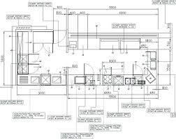commercial kitchen design software free download. Plain Free Kitchen  For Commercial Kitchen Design Software Free Download M