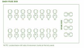 mazda bongo window wiring diagram images mazda bongo window diagram as well basic starting system wiring on power window