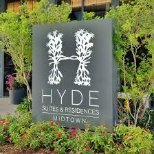 hyde hotel midtown miami