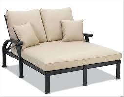lovely lounge chairs for patio design chaise lounge chair patio design ideas arumbacorp lighting