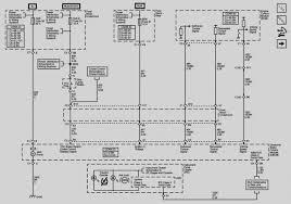 best of 2005 chevy ssr wiring diagram schematics forum 1 bjzhjy net fotek ssr wiring diagram best of 2005 chevy ssr wiring diagram schematics forum