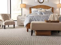carpet category of products
