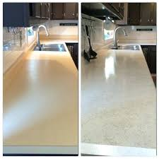 rustoleum stoneffects countertop coating home a about