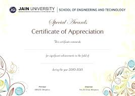 Online Certificates Free Awards And Certificates Templates Free Formal Award Certificate