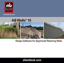 Small Picture AB Walls Design Software