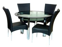 dining set on sale in toronto. glass dining table for sale singapore. set on in toronto t