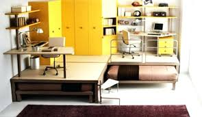 compact furniture small spaces. Compact Bedroom Furniture Small Space  Decoration Ideas For Living Spaces