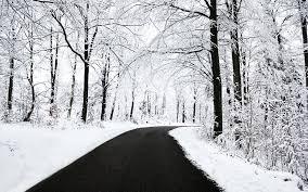 winter backgrounds for desktop tumblr. Unique Desktop Throughout Winter Backgrounds For Desktop Tumblr N