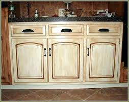 replacement kitchen cabinet doors how to replace kitchen cabinet doors replacement kitchen cupboard doors and drawer