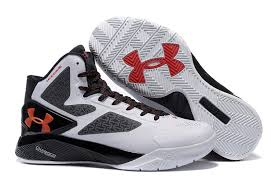 under armour basketball shoes womens. women\u0027s under armour ua clutchfit® drive 2 white/black/red basketball shoes womens o
