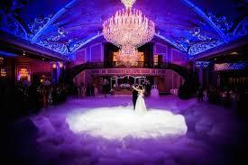 up lighting ideas. Uplighting Ideas \u2013 Indoor And Outdoor Decorative Lighting : Wedding Design Up