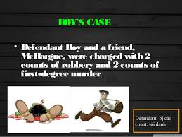 Ppt on case study of cyber crime Study com