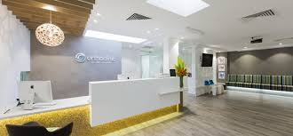 dental office design gallery. Cool Dental Office Design Pictures Family Room Set A Good Waiting Rooms.jpg Gallery