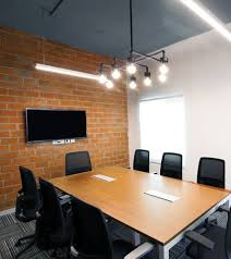 office pics. Office Meeting Rooms. Chania Rooms Pics