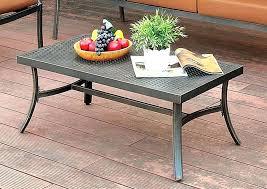 star furniture coffee table distressed black aluminum coffee of star furniture marble coffee table