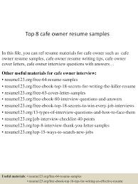 Write Ebooks And Get Paid Advicesbooksadvicesbooks Sample Resume