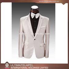 Buy Designer Coat Custom Tailored 100 Wool Mens Designer Coat Suits With Piping 2017 Buy Mens Suits 2017 Mens Designer Coat Suits Mens Suits With Piping Product On