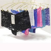 Wholesale Plus Size rose <b>intimate underwear</b> - Buy Cheap rose ...