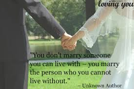 Beautiful Quotes About Love And Marriage Best Of Inspiring Quotes On Love And Marriage B24f24e24f24 Ination
