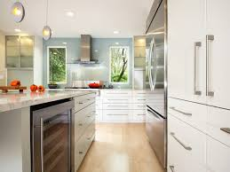 images marvelous white kitchen cabinet hardware creativities