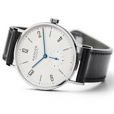 Best Designer Watches Under 500 Best Watches Under 500 Gentlemans Gazette