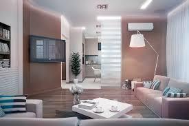 Living Room Staging 18 Living Room Staging Designs Ideas Design Trends Premium