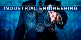 Industrial Engineering Design Career Opportunities And Job Prospects For Industrial