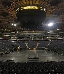 the madison square garden company celebrates billy joel s 100th lifetime performance at the world s most famous arena