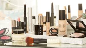 10 of the best bobbi brown makeup s