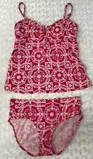 Liz Lange Tankini Regular Size Maternity Swimwear For Sale