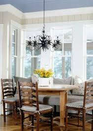 Small Dining Room Pinterest 1000 Ideas About Small Dining On Pinterest Small Dining Rooms