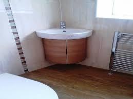 corner lavatory sink vanity. mounted corner bathroom vanities lavatory sink vanity e