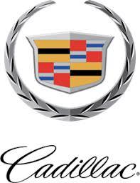 Cadillac Logo Vector (.EPS) Free Download