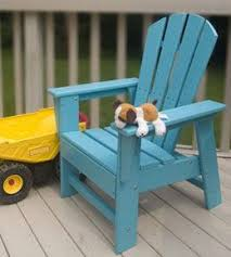 recycled plastic adirondack chairs. Match Your Plastic Adirondack Chair With The Child Size! Kid Will Love Relaxing Is This Polywood Knowing They Are Matching Their Parents. Recycled Chairs