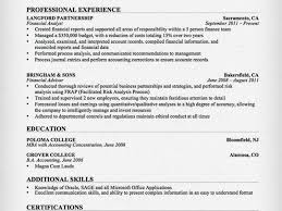 business hybrid resume template resume writing resume examples business hybrid resume template hybrid resume format combining timelines and skills en resume resume help1