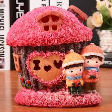 Small Picture Popular Gift Articles for Birthday Buy Cheap Gift Articles for