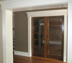 interior french doors 48 with glass sliding