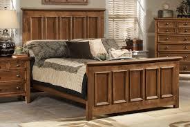 Wood Furniture Design 0063 2014 Italy Design Wooden Carving Royal Bedroom Furniture