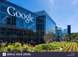 google company head office. Google Company Head Office. Office Campus, Mountain View,