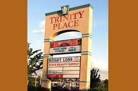 trinity place cordova tn ultimate