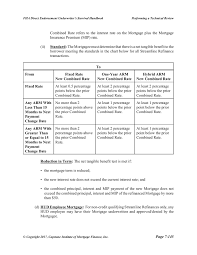 Fha De 2017 Master Fb X X Pages 401 450 Text Version