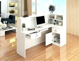 office counter design. Restaurant Reception Desk Office Counter Design Perfect New Style Small