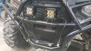 rzr 570 fuse box wiring library best way to run electrical on front lights attached images