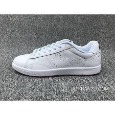 usd 88 01 228 82 nike tennis classic ultra leather