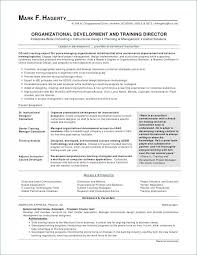Resume Examples For College College Resume Examples Inspirational Best Sample College Resume