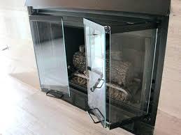 replacing fireplace fireplace replacing fireplace insert cost replacing fireplace replacing gas fireplace insert